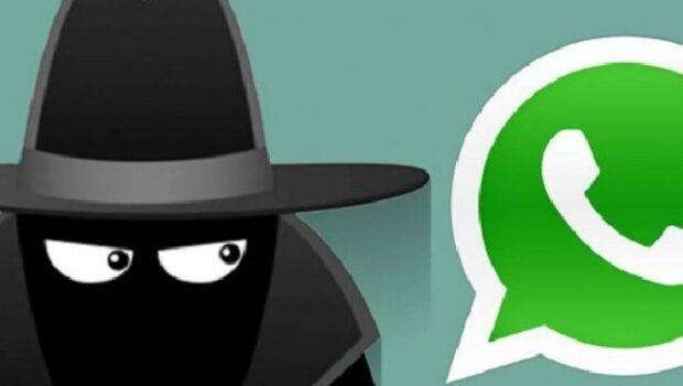 V-am spus în mai multe rânduri că sunt probleme grave cu Whatsapp. Iată că acum s-a comis una dintre ultimele […]