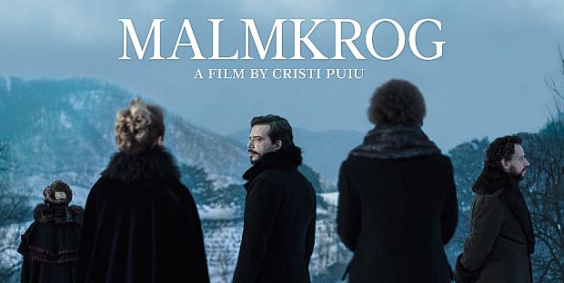 """Recepţia filmului """"Malmkrog"""", o operă cinematografică densă şi profundă a regizorului Cristi Puiu, s-a desfăşurat sub semnul contrastelor. De la […]"""