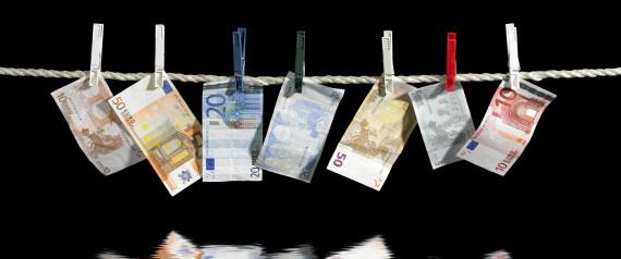 La fiecare tranzacție cu cardul, prin POS (point of sale service), banca deținătoare a POS încasează între […]