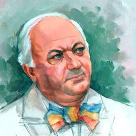 Sunt trist, extrem de trist de Ziua Culturii Naționale, la 171 de ani de la nașterea lui Mihai Eminescu. Nu […]