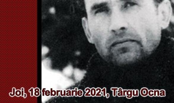 Comemorarea anuală închinată lui Valeriu Gafencu şi tuturor deţinuţilor politici din temniţele comuniste de la Târgu Ocna se va desfăţura […]