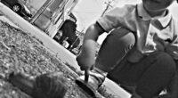 Scrisoare deschisă adresată Parlamentului, Președinției și întregii societăți civile Federația Organizațiilor Ortodoxe Pro Vita din România își exprimă îngrijorarea cu […]